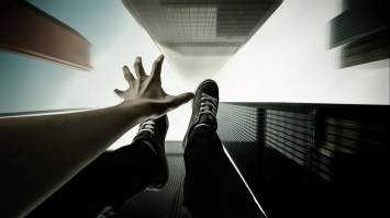 falling_w1